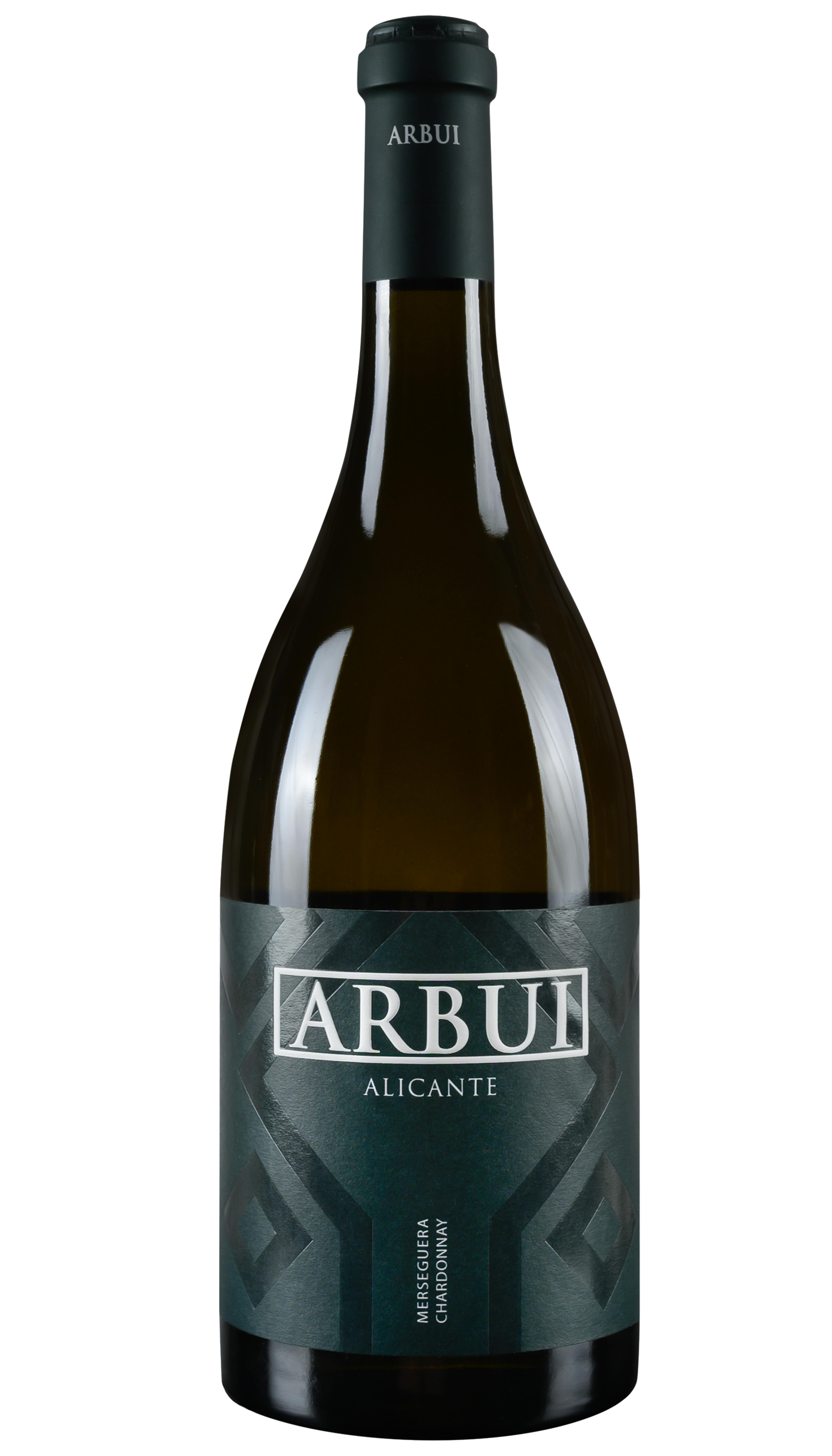 Arbui_blanco